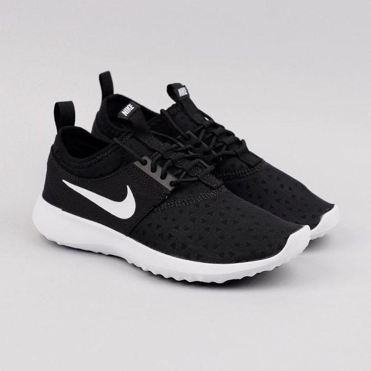 Tênis Nike Juvenate Feminino Preto