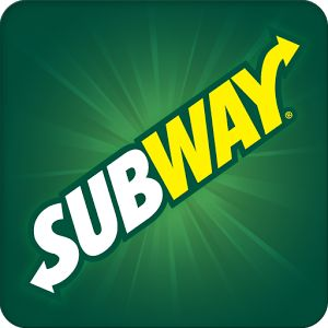 Short on time and always on the go? Download the SUBWAY® App to find a store, order your meal and pay ahead, all from your phone. Currently available in participating locations across the U.S..