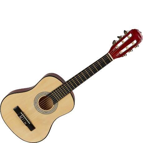 Gitarr 249:- åhlens
