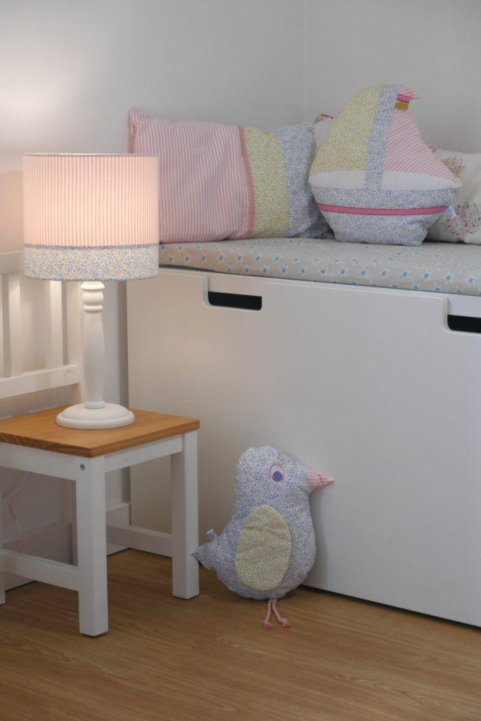 Kinderzimmer Deko Von NaEve