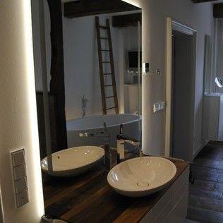 badezimmer ideen design und bilder neues bad