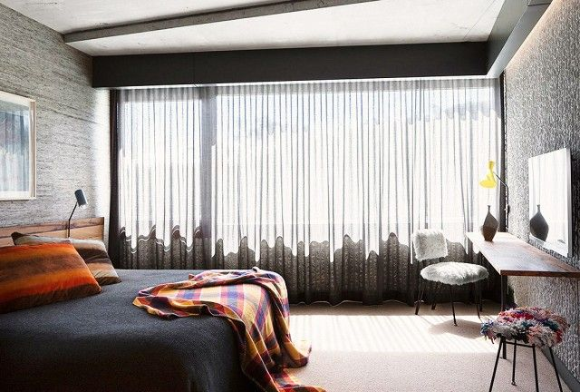 Best 25 modern hotel room ideas on pinterest hotel for Design hotels bayern