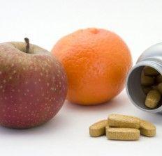 Top 10 Bible Foods that Heal - DrAxe.com