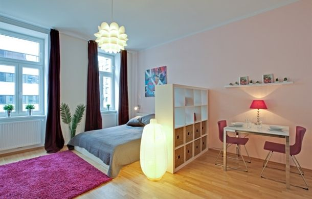Check out ViennaLiving's Living Room on IKEA Share Space.