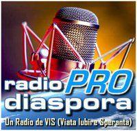 RadioMetafora.ro - Visul românilor de pretutideni