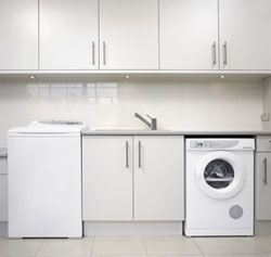 Google Image Result for http://nzexplorer.co.nz/images/product_ads/fp_dryers.jpg