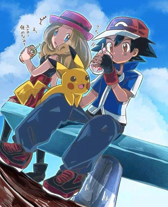 how to catch them all pokemon x