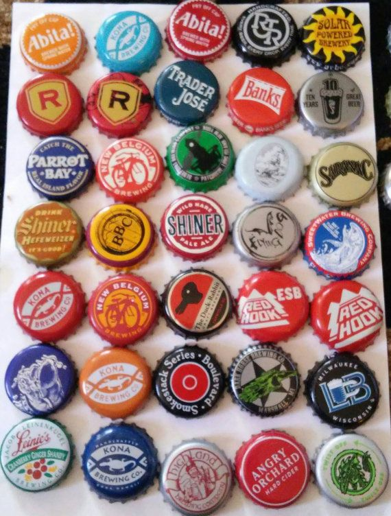 17 best ideas about bottle caps for sale on pinterest