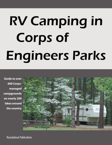 Check out our complete guide on what you need to consider when looking for an RV park or campground for a temporary or long-term stay.