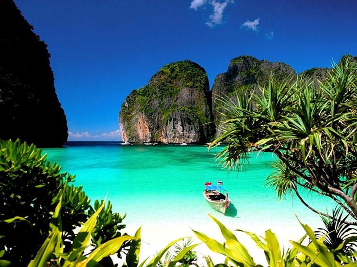 Phuket - Tailândia