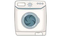 Waschmaschine günstig kaufen - Waschmaschine günstig kaufen – was sollte ich unbedingt beachten? Es gibt viele verschiedene Hersteller von Waschmaschinen, aber welche Modelle sind wirklich empfehlenswert und wo kann ich meine Waschmaschine günstig kaufen? Unsere Vergleiche helfen dir dabei die perfekte Waschmaschine für dich zu finden. Dabei haben wir uns vor allem auf die größten Waschmaschinen-Hersteller Bauknecht, Beko, Bosch, Miele und Siemens konzentriert. In unserem neuesten Ratgeber…