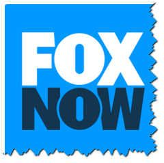 Download FOX NOW V2.6:  Watch full episodes of your favorite FOX shows the day after they air anytime, anywhere with FOX NOW. WATCH and BINGE the latest 5 episodes of our NEW shows – no TV provider required – including: • THE X-FILES • LUCIFER • SCREAM QUEENS • GRANDFATHERED • ROSEWOOD  Plus, watch episodes ...  #Apps #androidMarket #phone #phoneapps #freeappdownload #freegamesdownload #androidgames #gamesdownlaod   #GooglePlay  #SmartphoneApps   #FoxB
