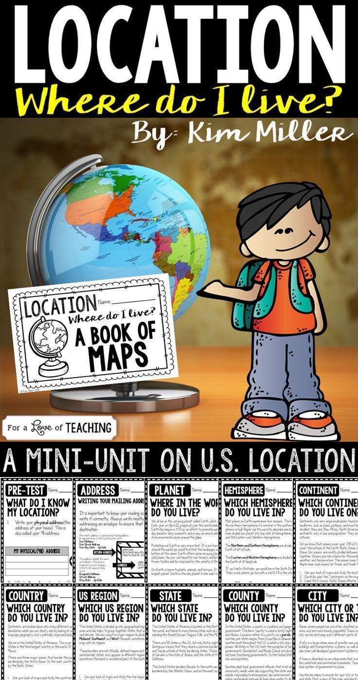 Best Ideas About Us Regions On Pinterest United States Map - Us map testing results for 4th grade