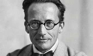un nouveau record avec 500.000 atomes Le phénomène d'intrication quantique a été découvert théoriquement par Schrödinger et Einstein vers 1935. Les chercheurssouhaitent intriquer ... http://www.futura-sciences.com/sciences/actualites/intrication-quantique-intrication-quantique-nouveau-record-500000-atomes-57744/#xtor=RSS-8