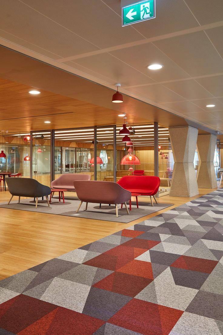 Creative partition ideas courtesy interior architect mohamed amer - Foto Jeroen Van Der Wielen