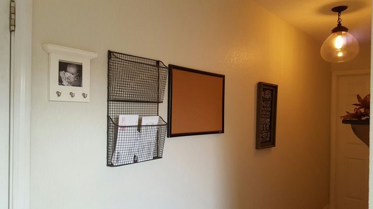 Best Paint Interior Walls
