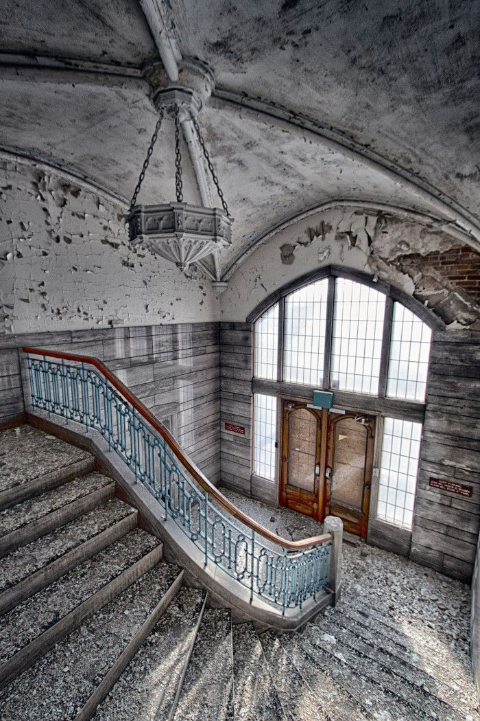 These 15 Unbelievable Ruins In Missouri Will Transport You To The Past 2018 Abandoned Mansions Pinterest Places And