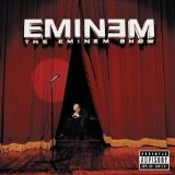 The Eminem Show (Audio CD)By Eminem