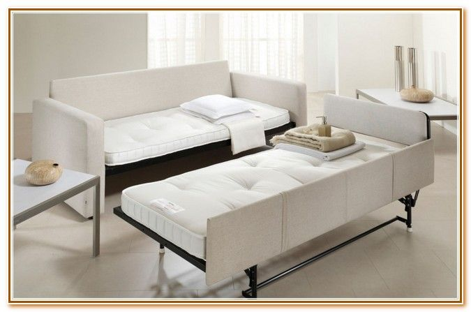 Twin Sofa Beds Ikea