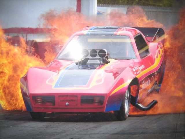 Best I M On Fire Images On Pinterest Drag Racing Funny