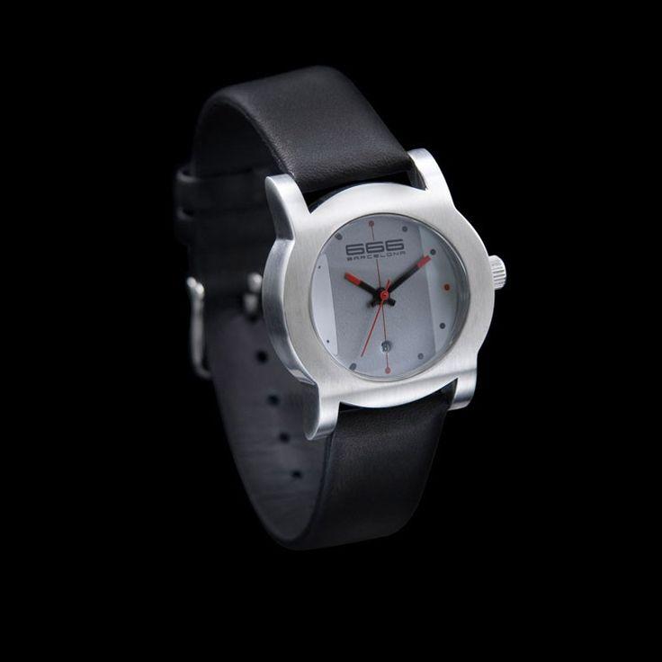 Primeon watch