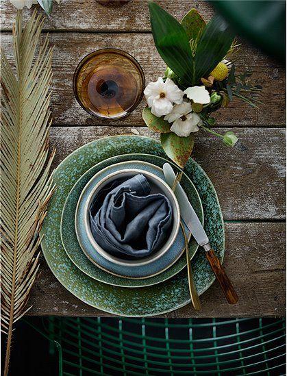 167 best geschirr liebe images on pinterest. Black Bedroom Furniture Sets. Home Design Ideas