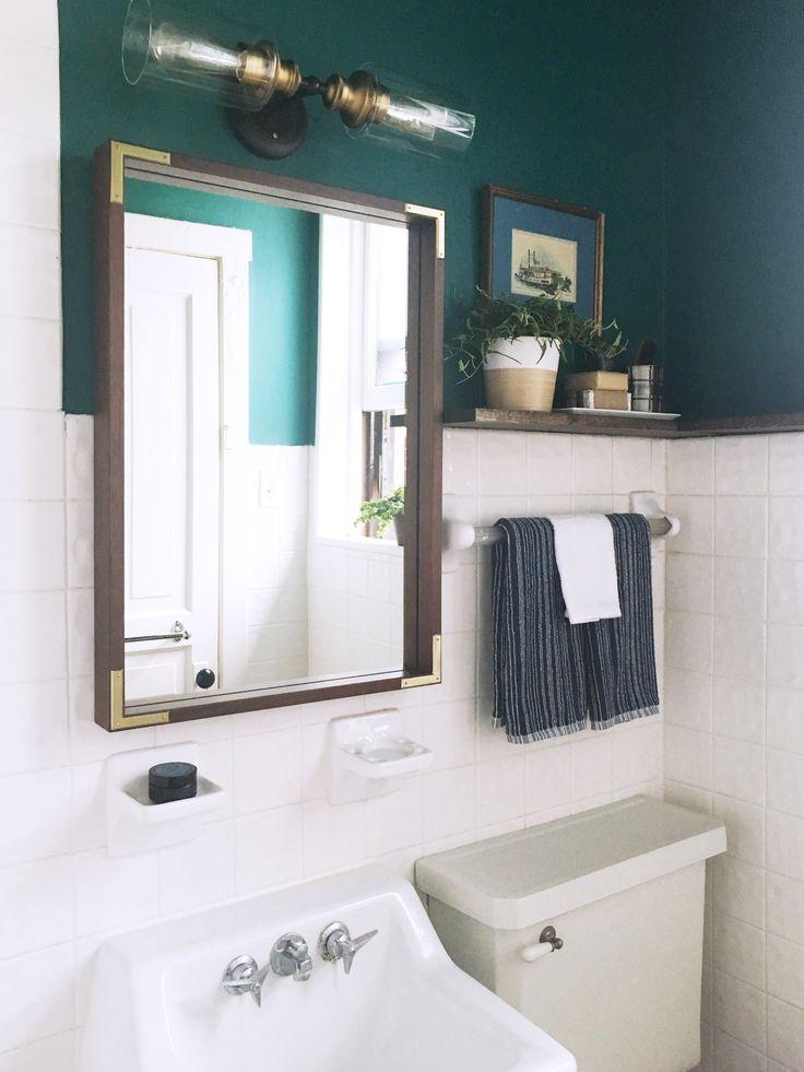 129 besten Küche und Bad Bilder auf Pinterest   Badezimmer, Mein ...