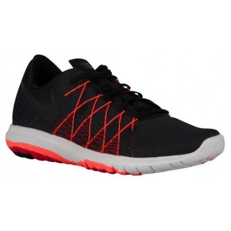 $67.49 black and red nike running shoes,Nike Flex Fury 2 - Mens - Running - Shoes - Black/University Red/Total Crimson-sku:19134003 http://cheapniceshoes4sale.com/839-black-and-red-nike-running-shoes-Nike-Flex-Fury-2-Mens-Running-Shoes-Black-University-Red-Total-Crimson-sku-19134003.html