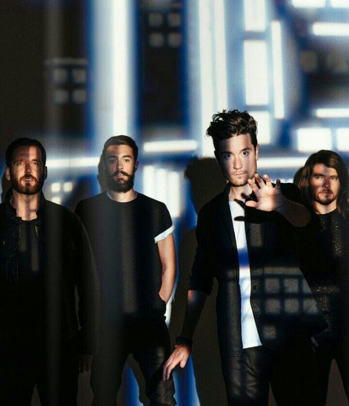 bastille vs imagine dragons tumblr