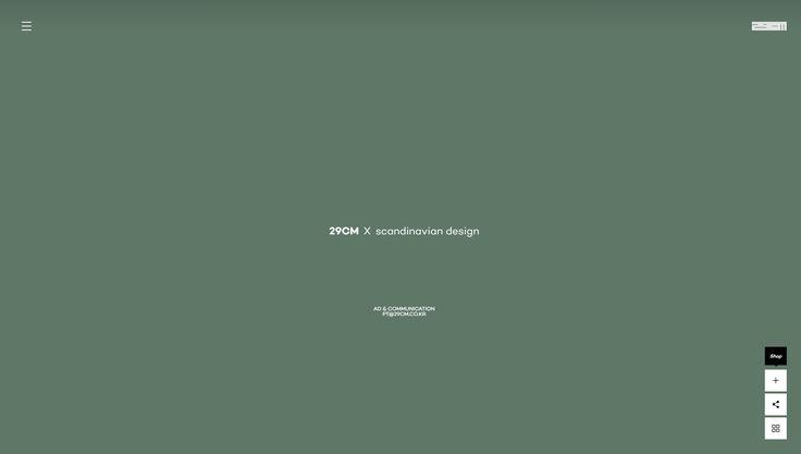 http://pt.29cm.co.kr/scandinavian?gaparam=gallery-wrap#slide/32