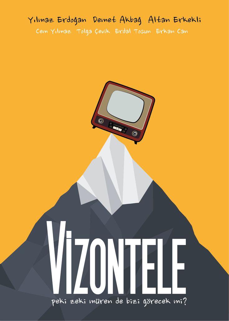 Vizontele 2001