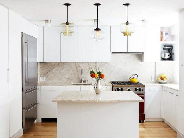 best 25 credence cuisine ideas on pinterest deco cuisine plan de travail and grout dye. Black Bedroom Furniture Sets. Home Design Ideas