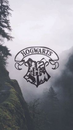 harry potter iphone wallpaper - Google Search