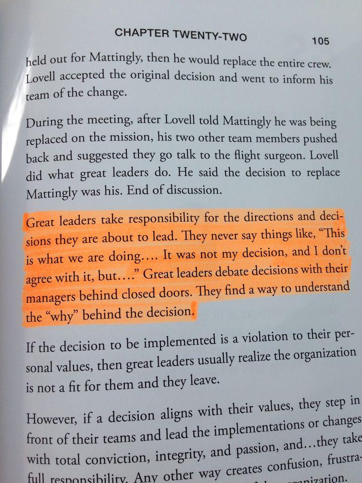 Leadership tips from my book UNLOCKED http://www.bob.businessassistcanada.com/my-book/