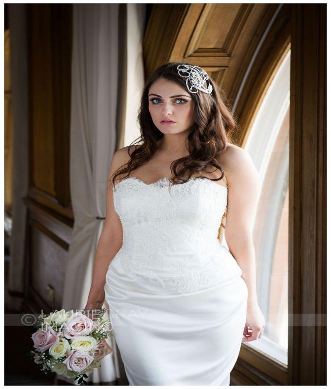 Wedding Dresses Glasgow City Centre