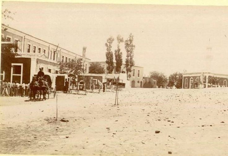 1898 XANIA ΟΔOΣ TZANAKAKH ΜΠΡΟΣΤΑ ΑΠΟ ΤΗΝ ΣΤΡΑΤΩΝΑ