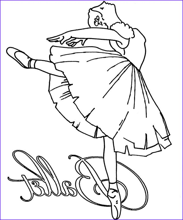 Pinterest Coloring Pages Camper Coloring Pages Printable Free