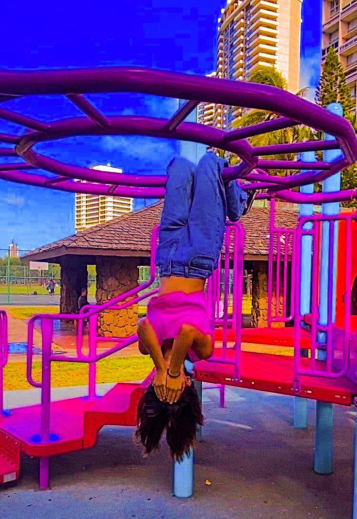 pinterest: xkxnzx in 2020   aesthetic indie, indie kids