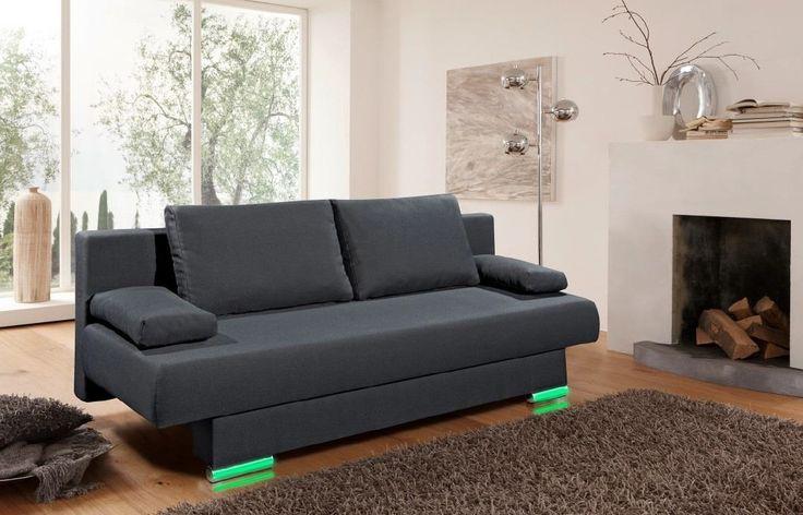 75 besten schlafsofas bilder auf pinterest wohnzimmer sofas finanzierung und couches. Black Bedroom Furniture Sets. Home Design Ideas