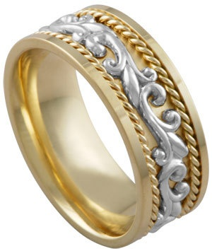 52 Best Low Profile Rings I Like Images On Pinterest