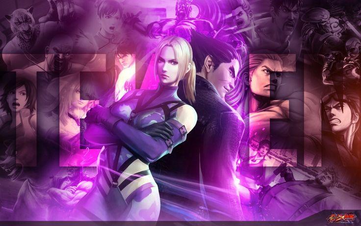 http://www.wallpaperhi.com/thumbnails/detail/20121114/video%20games%20tekken%20artwork%20versus%20fighting%20nina%20williams%20street%20fighter%20x%20tekken%201920x1200%20wallpa_www.wallpaperhi.com_28.jpg http://www.wallpaperhi.com/Video_Games/Street_Fighter/video_games_tekken_artwork_versus_fighting_nina_williams_street_fighter_x_tekken_1920x1200_wallpa_91491