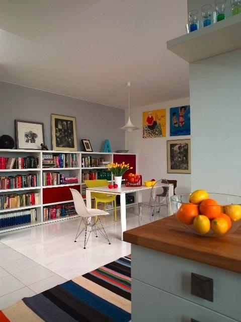 Die besten 25+ grau gestreifter Teppich Ideen auf Pinterest Grau - Wohnzimmer Gelb Grau