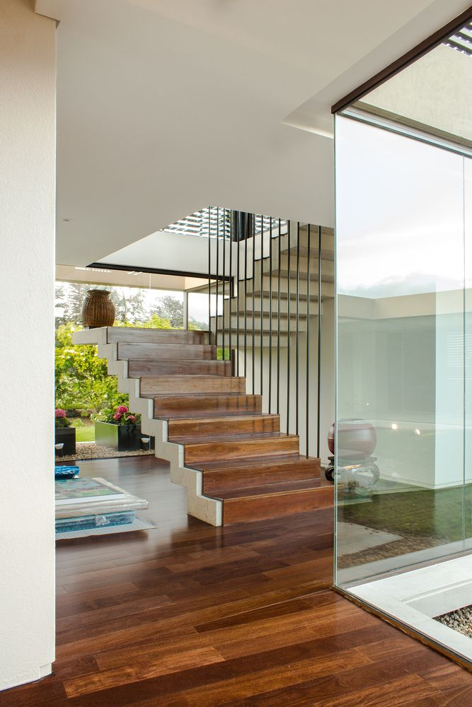 Gallery of Casa 5 / Arquitectura en Estudio - 2
