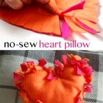 Heart+pillow+(no-sew)