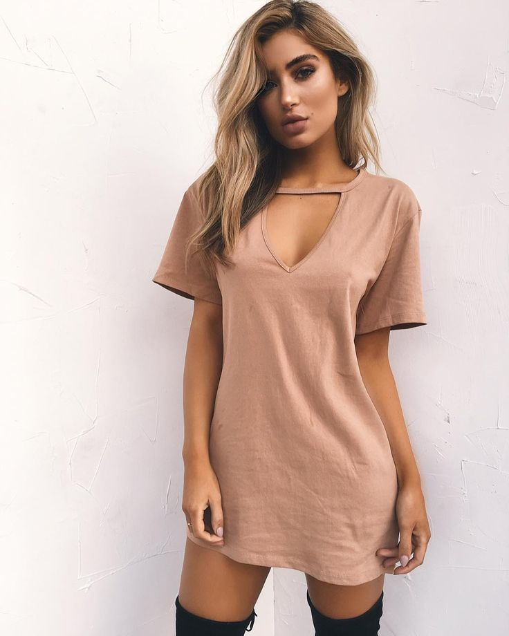 If you missed out in the black.. it's now here in nude Over 50 new styles are here.