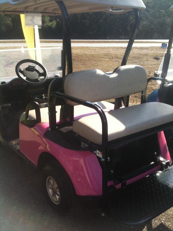 7 best EZ Go Golf carts images on Pinterest | Golf carts, Paint and E Z Go Golf Cart Paint on yamaha golf cart paint, harley davidson golf cart paint, western golf cart paint, custom golf cart paint, club car golf cart paint, gem golf cart paint, star golf cart paint,