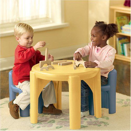 84 best little tikes table and chairs images on pinterest children furniture desk for kids. Black Bedroom Furniture Sets. Home Design Ideas