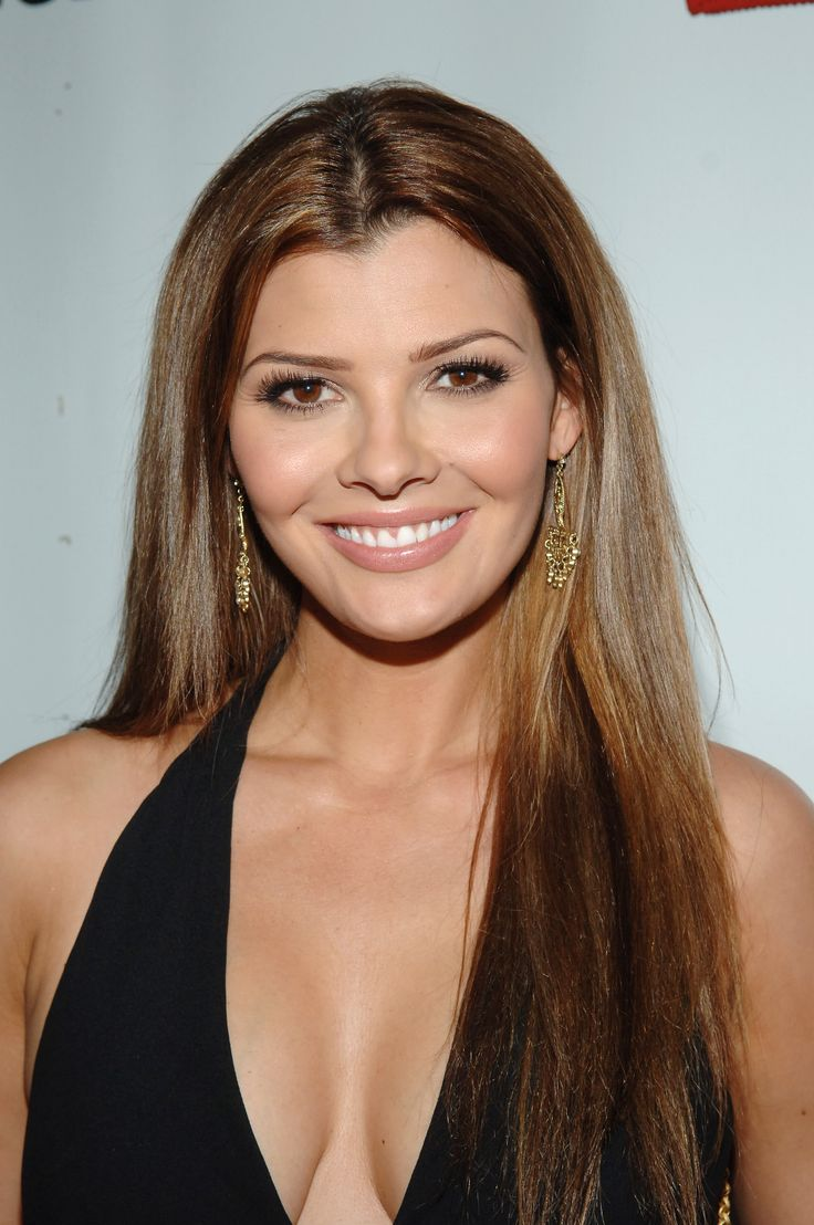 Related pictures famous landry allbright - Ali Landry Ali Landry A Salute To Our Troops Ceremony New