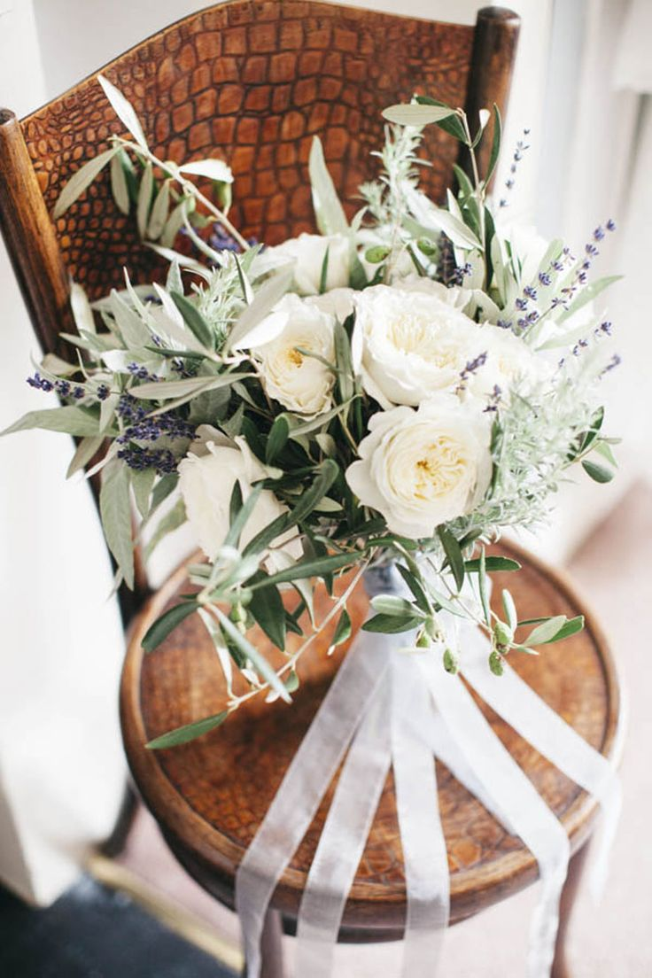 Today's incredibly pretty wedding is a stunning, French Provence-inspired country wedding. Francophiles, Liam & Natalie injected rustic elegance and lavender filled loveliness into their beautiful day.  If you too are a lover of all things French, you will adore this very special wedding  Words by Natalie. Images by Emma Barrow Photography.
