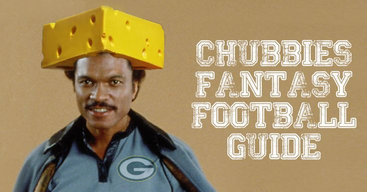 Complete with a whole bunch of hilarious fantasy football league names you can…